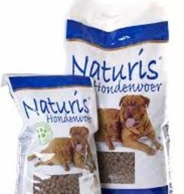 Naturis Naturis Lam/Rijst Premium 15KG