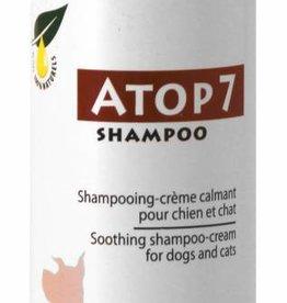 Dermoscent Dermoscent Atop7 shampoo