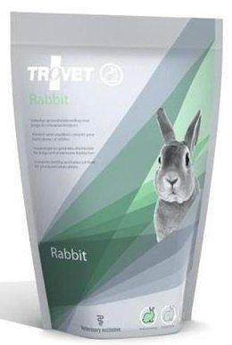 Trovet  TROVET RABBIT RHF 5KG