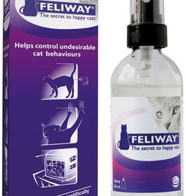 Feliway Feliway Spray 60 ml
