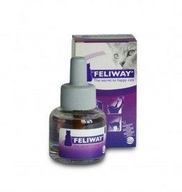 Feliway Feliway navulling 48 ml
