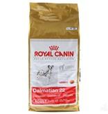 Royal Canin Royal Canin Dalmatian 12 kg