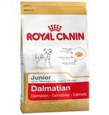 Royal Canin Royal Canin Dalmatian junior 1 kg