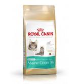 Royal Canin Royal Canin Maine Coon Kitten 400 g