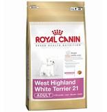 Royal Canin Royal Canin West Highland Terrier 500 g