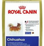 Royal Canin Royal Canin Chihuahua 3 kg