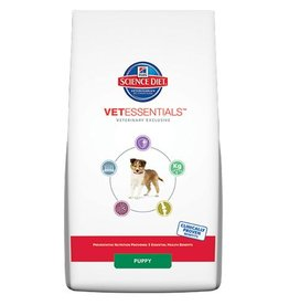 Hill's Hill's Science Plan VetEssentials Canine Puppy 10 kg