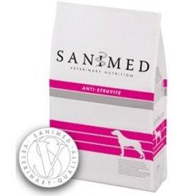 SANIMED SANIMED HOND anti struviet 3kg