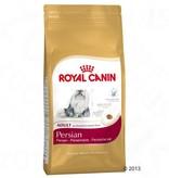 Royal Canin Royal Canin Persian 400 g