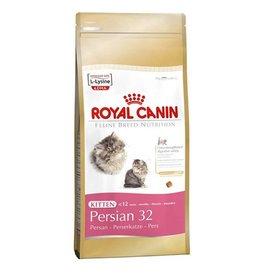Royal Canin Royal Canin Persian Kitten 2 kg