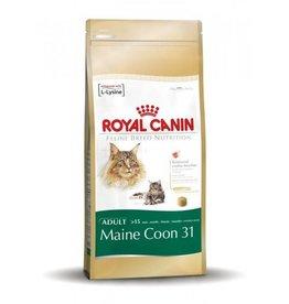 Royal Canin Royal Canin Maine Coon 4 kg