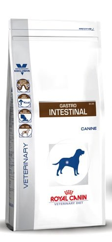 Royal Canin Royal Canin Gastro Intestinal hond 2 kg
