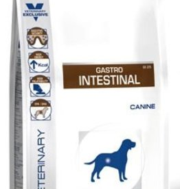 Royal Canin Royal Canin Gastro Intestinal hond 7,5 kg