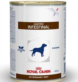 Royal Canin Royal Canin Gastro Intestinal hond 12x400 g