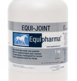 Equi-Force Equi Joint 1 kg