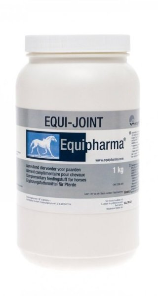 Equi-Force Equi Joint 5 kg