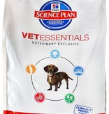 Hill's Hill's Science Plan VetEssentials Canine Adult Mini 2 kg