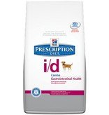 Hill's Hill's Prescription Diet Canine i/d 2kg