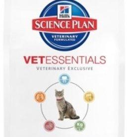 Hill's Hill's Science Plan VetEssentials Feline Mature Adult 1,5 kg