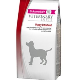 EUKANUBA EUKANUBA DOG INTESTINAL PUPPY 5 KG