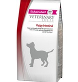 EUKANUBA EUKANUBA DOG INTESTINAL PUPPY 1 KG