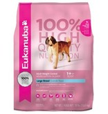 EUKANUBA EUKANUBA DOG ADULT WEIGHT CONTROL LARGE 12 KG