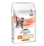 PURINA PROPLAN PURINA PROPLAN VETERINARY DIET KAT OM St/Ox OBESITY MANAGEMENT BROKKEN 1,5 KG