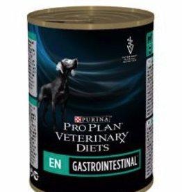 PURINA PROPLAN PURINA PROPLAN VETERINARY DIET HOND EN GASTROINTESTINAL NATVOER 400 GR