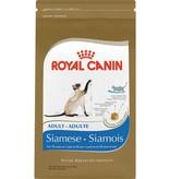 Royal Canin Royal Canin Siamese 4 kg