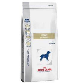 Royal Canin Royal Canin Fibre Response hond 2 kg