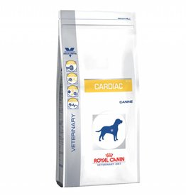 Royal Canin Royal Canin Cardiac hond 14 kg