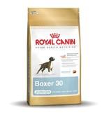 Royal Canin Royal Canin Boxer Junior 12kg