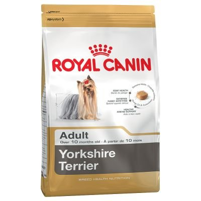 Royal Canin Royal Canin Yorkshire 500 g