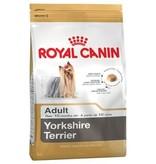 Royal Canin Royal Canin Yorkshire 1,5 kg
