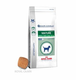 Royal Canin Royal Canin Vitality & Dental mature hond 8 kg