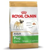 Royal Canin Royal Canin Pug 500 g