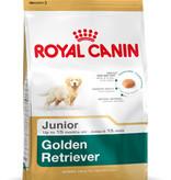 Royal Canin Royal Canin Golden Retriever junior 3 kg