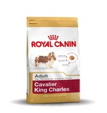Royal Canin Royal Canin Cavalier King Charles 500 g