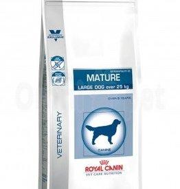 Royal Canin Royal Canin Vitality & Joint mature hond 14 kg