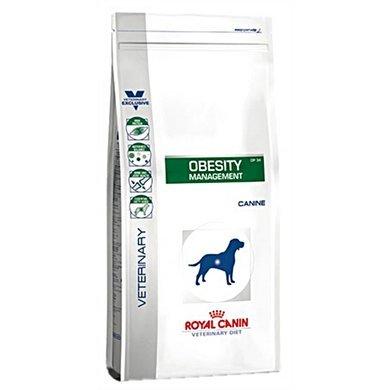 Royal Canin Royal Canin Obesity hond 1,5 kg