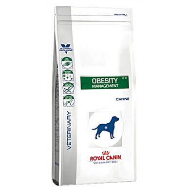Royal Canin Royal Canin Obesity hond 6 kg
