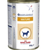 Royal Canin Royal Canin hond Mature blik 12x400 g