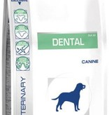 Royal Canin Royal Canin hond Dental 14 kg