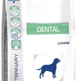 Royal Canin Royal Canin hond Dental 14 kg