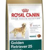 Royal Canin Royal Canin Golden Retriever 3 kg