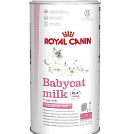 Royal Canin Royal Canin Babycat Milk 300 g