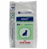 Royal Canin Royal Canin Weight & Dental hond adult 8 kg