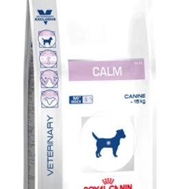 Royal Canin Royal Canin Calm hond 2 kg