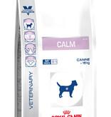 Royal Canin Royal Canin Calm hond 4 kg