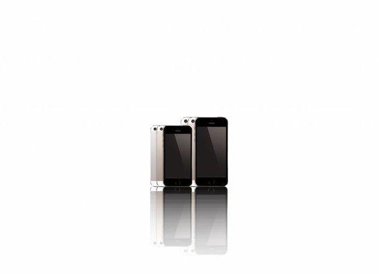 iPhone & iPod